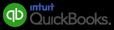 QB_intuitlogo
